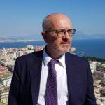 Il moto armonico della storia: dialogo sul tempo presente con Francesco Iannello