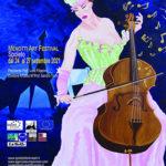 Il premio internazionale Spoleto Art Festival tra arte cultura e grandi eventi comunicati si conferma una grande realtà  internazionale