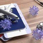 Coronavirus e viaggi: dove non possono andare gli italiani