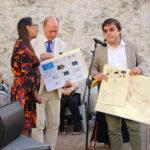 Il Libro del prof.Simome Fagioli tra le grandi novità del menotti Art Festival Spoleto Letteratura