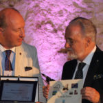 IL Premio Oscar Wilde guarda a Spoleto per il 2022
